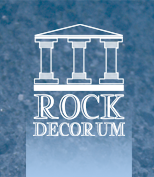 Rock Decorum